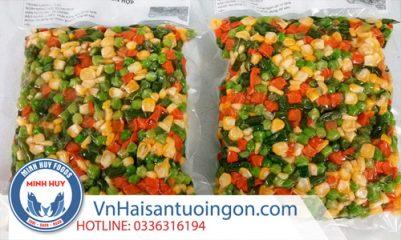 Cung cấp rau củ quả giá rẻ TpHCM, Hà Nội