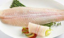 Phi lê cá basa và cách chế biến món ăn