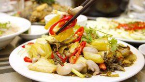 5 cách chế biến bao tử cá basa hấp dẫn ai cũng thèm – MinhHuy Foods