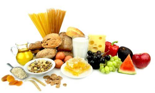 Siêu thực phẩm cho người tiểu đường