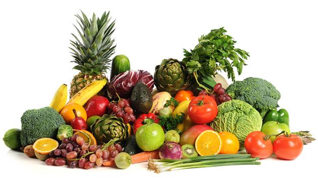 Thực phẩm khơi dậy đam mê tình ái