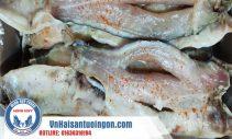 Chuyên cung cấp sỉ lẻ cá tra lăng phòng tẩm gia vị